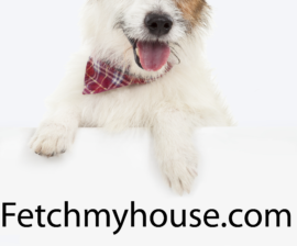 223 Alcott – Neenah home For Sale – First Weber Inc.