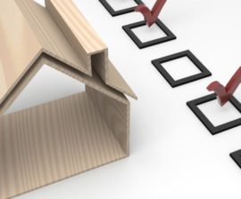 Advice – Should You Get Home Pre-Inspected?