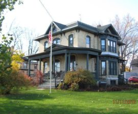 Protected: Home Sale Coming Soon – Neenah