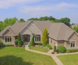 7035 N Palladium Ct – Appleton home Sold – First Weber Inc.