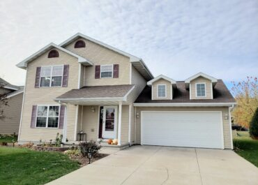 2671-Marathon-Ave-Neenah-Home-Sale