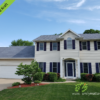 208 Kraft Street, Neenah, WI, 54956 – Neenah Home for Sale